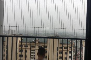 Chính chủ bán căn hộ chung cư Five Star Kim Giang, diện tích 82.7m2, ban công hướng Nam
