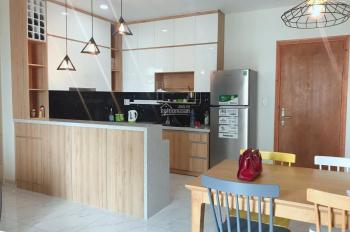 Bán căn hộ The Art mẫu 67m2, full nội thất, đã có sổ, view ĐB, hỗ trợ Vay 75%, LH 0902678577