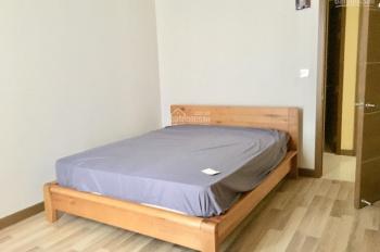 Chung cư Sailing Tower cho thuê căn hộ 2 phòng ngủ, đầy đủ nội thất