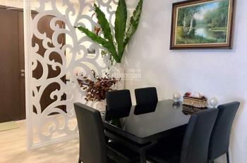 Cho thuê căn Sunrise City Central, 99 m2, 2PN 2WC, view sông, 15 trđ/tháng. call 0948875770
