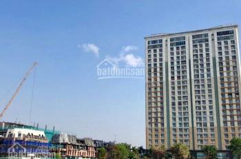 Bán căn hộ Charm City - Cạnh Vincom - Ngay trung tâm thị xã Dĩ An - Giá tốt. DT 48-55-60-90 m2