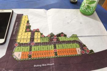Bán LK dự án Hateco 3, Hateco 5, Hateco 6 ở Xuân Phương, Đường Trần Hữu Dực, 0336.991.888