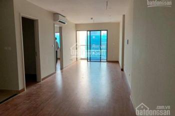 Tôi cần bán căn 2 phòng ngủ tòa G2 Five Star căn góc 89m2, 2 vệ sinh, nhà đẹp: 0986241801