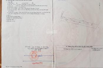 Cần bán đất xã Lý Văn Lâm, TP Cà Mau, tỉnh Cà Mau. LH: 0834163178