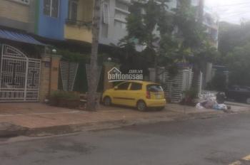 Bán đất nền mặt tiền đường Nguyễn Hiền, Quận Ninh Kiều khu dân cư 91B