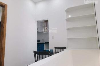 Bán nhà siêu đẹp 2 tầng mặt tiền Huỳnh Thúc Kháng, Hải Châu, Đà Nẵng