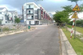 KDC Nhà Phố Tân Cảng, P. Hữu Phú, Q9, giá chỉ từ 2.1 tỷ, sổ riêng liền tay, LH 0766665558