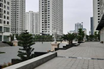Chính chủ cần bán gấp căn shophouse 112m2 An Bình City đã sửa sang nội thất, giá 5 tỷ