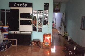 Dự án: KDC Phan Đình Phùng - Nam Lê Lợi giá rẻ nhất thị trường. LH 089631896