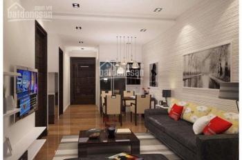 Cập nhật danh sách căn hộ chuyển nhượng giá rẻ tại chung cư Đồng Phát Park View Tower, Hoàng Mai