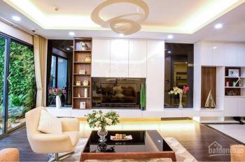 Bán căn hộ 2PN view đẹp, CK 10%, miễn phí 3 năm DV. LH: 0981.93.9191