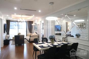 Sunshine Garden giá chỉ từ 26,5 tr/m2, full nội thất, CK 7%, miễn phí 2 năm DV. Mr Cường 0976044111