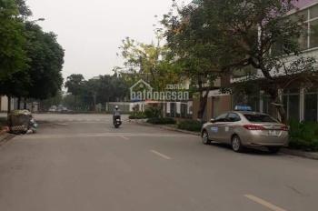 Bán nhà BT khu ĐT Văn Phú, lô góc, hướng ĐN. 16m mt, giá 25 tỷ
