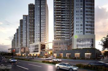 Saigon Greenland cho thuê văn phòng & căn hộ The Sun Avenue, quận 2 giá tốt. LH ngay 0901444132