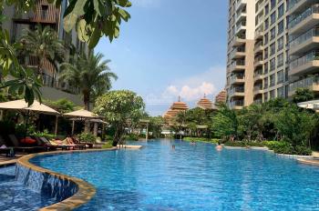Bán căn hộ Estella Heights 4PN, 180 m2, view 2 hồ bơi cực đẹp và sông SG, giá 12 tỷ. LH: 0933838233