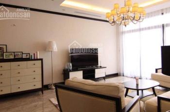 Gia đình tôi có nhu cầu bán lại căn hộ chung cư 143 Đốc Ngữ, quận Ba Đình, 0946461166