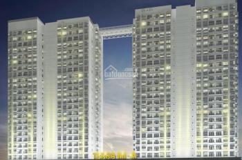 Bán căn hộ cao cấp ven sông lớn Phạm Hùng, Bình Chánh, giá chỉ 1,9 tỷ/2PN. LH CĐT: 0904.39.86.39