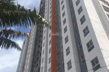 Chính chủ cần bán gấp căn hộ 49m2, giá 860 triệu Samsora Riverside, bao thuế phí, hỗ trợ hồ sơ CN