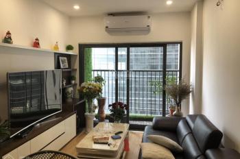Cho thuê căn hộ CC Golden West Lê Văn Thiêm, Thanh Xuân, Hà Nội. Liên hệ: 0899.511.866