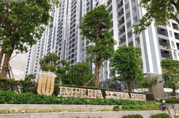 Nhà thông minh smarthome tòa A, Imperia Sky Garden, view nhạc nước Times, Sông Hồng, 423 Minh Khai