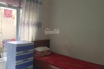 Bán nhà đi nước ngoài, 5x18m sổ hồng, KP6 Đặng Đức Thuật, Tam Hiệp, Biên Hòa