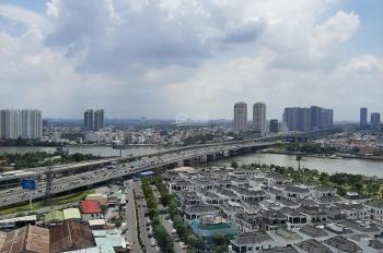 Sốc! 2PN Landmark 81, căn rẻ nhất thị trường giá 8.7 tỷ, view cầu Sài Gòn cực đẹp. LH: 0931 811 339