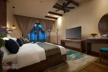 Bán biệt thự biển đẹp nhất Nha Trang - hỗ trợ Việt kiều mua kinh doanh hoặc ở