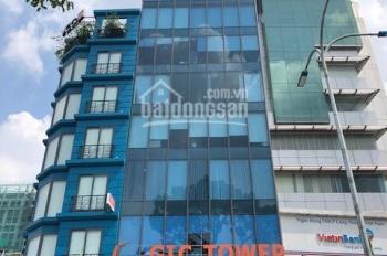 Văn phòng cho thuê giá rẻ 375.000/m2, quận Phú Nhuận, hotline: 0919 85 84 87, 0917 6000 22