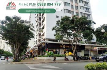 Tôi bán shop góc Nguyễn Đức Cảnh, giá 45 tỷ có 2 tầng với DTSD 190m2, LH 0938 894 779