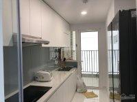 Cho thuê căn hộ duplex 2 phòng ngủ diện tích 85m2 dự án Vista Verde, giá chỉ 17 triệu/tháng