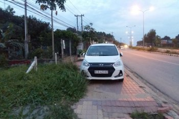 Chính chủ bán 50 hécta đất xã Đất Cuốc, Bắc Tân Uyên, khu SKC làm nhà xưởng được, MT đường nhựa