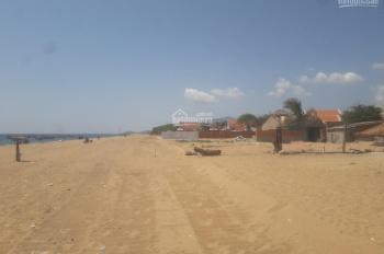 Chính chủ bán đất mặt biển Phú Yên
