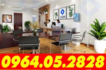 Chỉ còn duy nhất 02 văn phòng 35m2 - 55m2 siêu đẹp tại MP Vũ Tông Phan, Thanh Xuân: 0964.05.2828