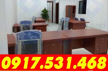 Cho thuê văn phòng 30m2 - 45m2 tại mặt phố Nguyễn Phong Sắc, Hoàng Quốc Việt. Giá từ 6.2 tr/th