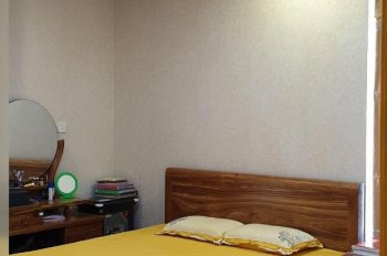 Chính chủ bán căn hộ góc 2pn sáng 97m2 1703 - T2 TIMES CITY
