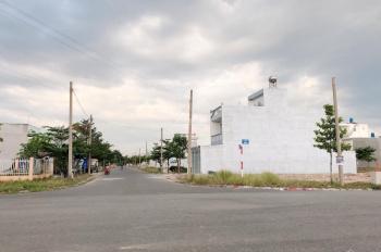 Chính chủ gửi bán vài lô đất trong KDC Tân Đô 5x21m, 5x26m, 6x19m, 10x17.5m, 10x26m. Sổ hồng riêng