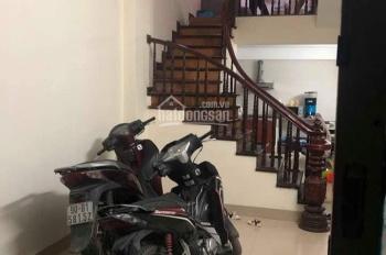 Nhà mặt phố Nguyễn Huy Tưởng giá siêu rẻ, đẻ tiền siêu nhanh - 0912145912