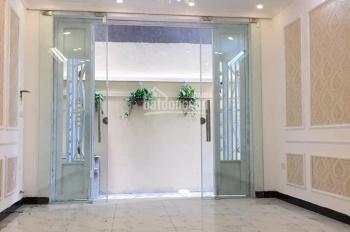 Bán gấp nhà mặt phố Nguyễn Tuân kinh doanh tốt, giá cực rẻ, đẻ tiền cực nhanh - 0912145912