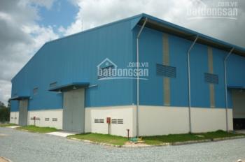 Cho thuê xưởng tại Bắc Ninh diện tích 500m2, 1500m2, 4500m2, 10.000m2, 20.000m2, LH 0985.642.648