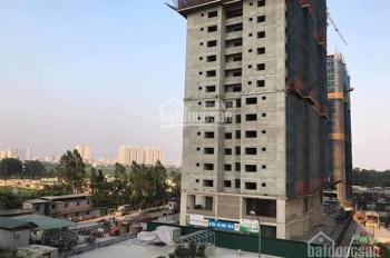 Bán căn hộ 2 pn đẹp nhất tại Mipec Kiến Hưng- Hà Đông. Liên hệ: 0889.663.889