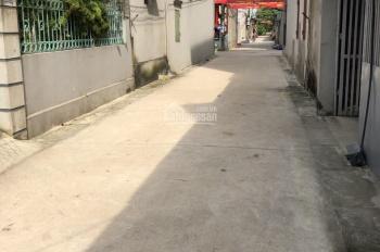Cần bán 120m2 đối diện công viên Tàm Xá, Đông Anh, Hà Nội