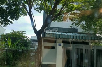 Bán đất đường Hoàng Hiệp, B1.33 lô 7 hướng Đông Nam, diện tích 100m2, khu đô thị sinh thái Hòa Xuân