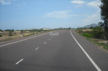 Chính chủ bán 703m2 đất MT Quốc lộ 1A - Phú Lộc, view Phá Tam Giang, xây dựng homestay - 0703141988
