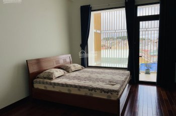 Cần bán nhà ngay trung tâm thành phố Đà Lạt