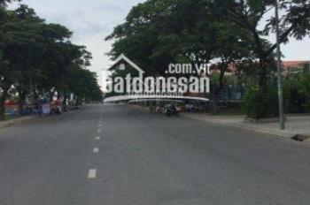 Sang gấp lô góc KDC Việt Phú Garden, khu PP4, Bình Chánh, giá 2.2 tỷ, LH 07.66665558 Thế Anh