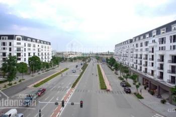 Chung cư Hà Đông 1,6 tỷ căn full nội thất cạnh công viên vay LS 0% trong 30 tháng. LH 0918.446.389