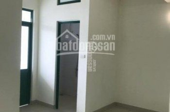 Bán gấp căn hộ 72m2 chung cư 7A Lê Đức Thọ giá chỉ 22tr/m2 bao phí sang tên. LH: 0973.351.259