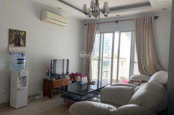 Bán căn hộ An Khang, 2PN, 2WC, 90m2, sổ hồng, giá 3.290 tỷ, hướng ĐN, lầu thấp. LH: 0904064877