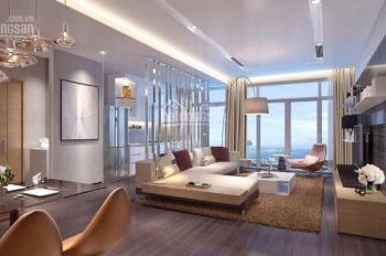 Thật không thể tin nổi! Chỉ 270 tr sở hữu ngay căn hộ full nội thất với 32 tiện ích cao cấp Hà Đông