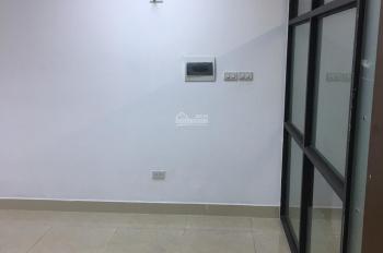 Cho thuê VP 110m2 tòa nhà ACCI 210 Lê Trọng Tấn, Thanh Xuân. LH: 0904324325
